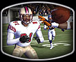 Madden 2004 Screenshot