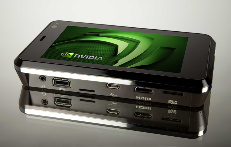APX 2500 platform3 Nvidia Developed GeForce CPU