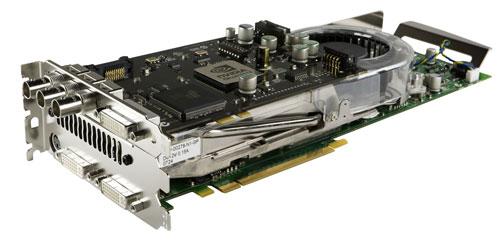драйвер скачать Geforce Fx 5600 драйвер скачать Windows - фото 3
