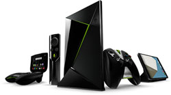 NVIDIA's Manufacturer's Warranty|NVIDIA