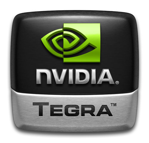Badge Tegra 3D large Why cant Tegra find its mojo?