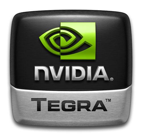 nvidia | falstaff - yet another tech blog