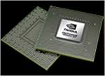 GeForce 9600M GT