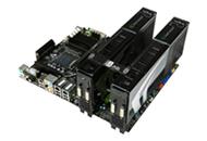 Tecnologìa - NVidia GeForce 9800 GX2 Feature_gf9800gx2