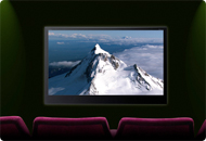 Tecnologìa - NVidia GeForce 9800 GX2 Feature_nv_theatre