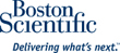 boston_scientific_logo.jpg