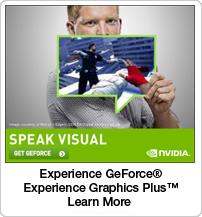 Nvidia nforce 760s sli.