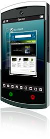 Thumb Microsoft fabricará un teléfono celular (móvil) con NVIDIA Tegra