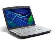 Acer Extensa 4220 Notebook NVIDIA Display Last