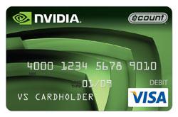 NVIDIA Rewards Program|NVIDIA