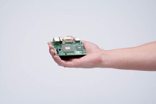 http://www.nvidia.com/docs/IO/64218/NVIDIA_Ion_platform_large.jpg