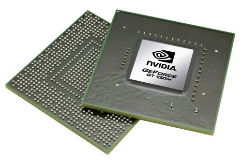 Nvidia Notebook CUDA Windows 8 X64
