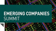 Emerging Companies Summit