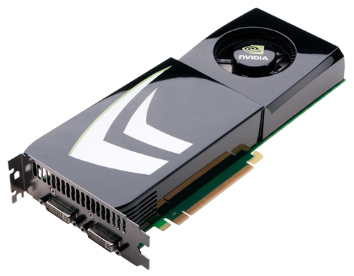 NVIDIA GT200 DRIVERS FOR WINDOWS 10