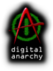 Digital Anarchy