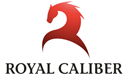 Royal Caliber