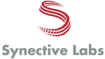 Synective Labs