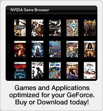 Nvidia geforce 210 драйвер windows 7 торрент