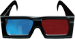 3d_discover_glasses