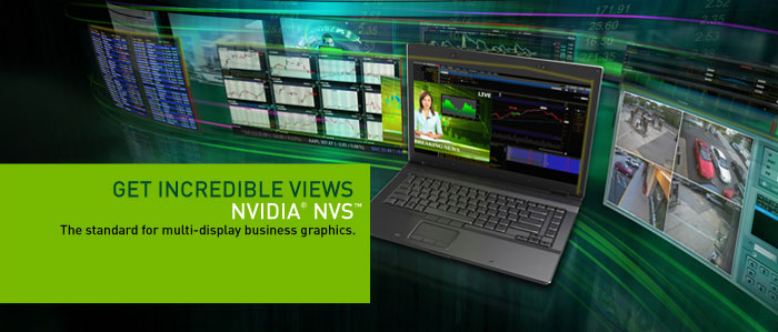 Dell Latitude E6520 Notebook Nvidia NVS 4200M/ N12P-NSF Display Drivers for PC
