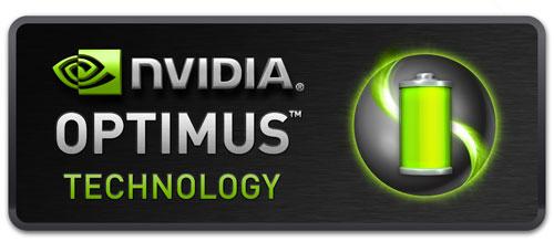 http://www.nvidia.com/docs/IO/87969/NV_Optimus_3D_large.jpg