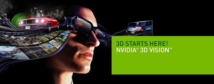 http://www.nvidia.com/docs/IO/92598/header_3d_vision.jpg