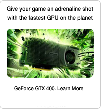 nvidia gt 430 driver download for windows 7