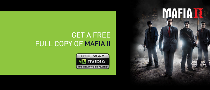 [Image: promotion_mafia_2_header.jpg]