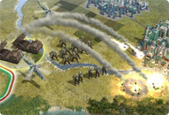 civilization 4 trainer