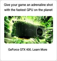 Последние драйвера nvidia geforce gtx 550 ti