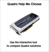 Quadro FX 580