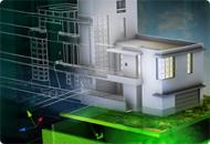 Fermi Architecture