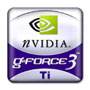 NVIDIA GeForce3 Ti Family of Graphics Cards