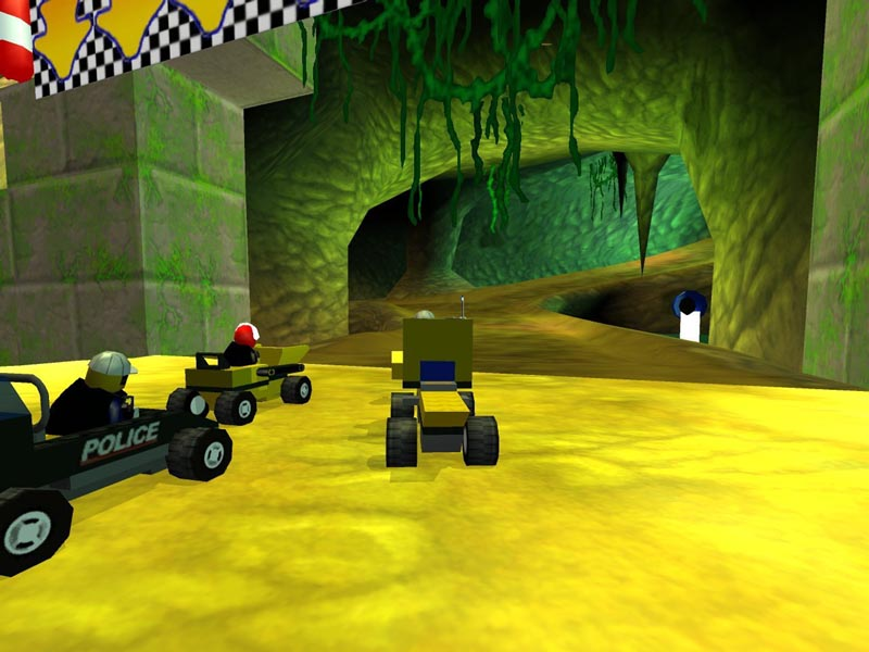 lego racers 1 download pc