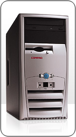 COMPAQ D315 AUDIO WINDOWS 7 X64 DRIVER