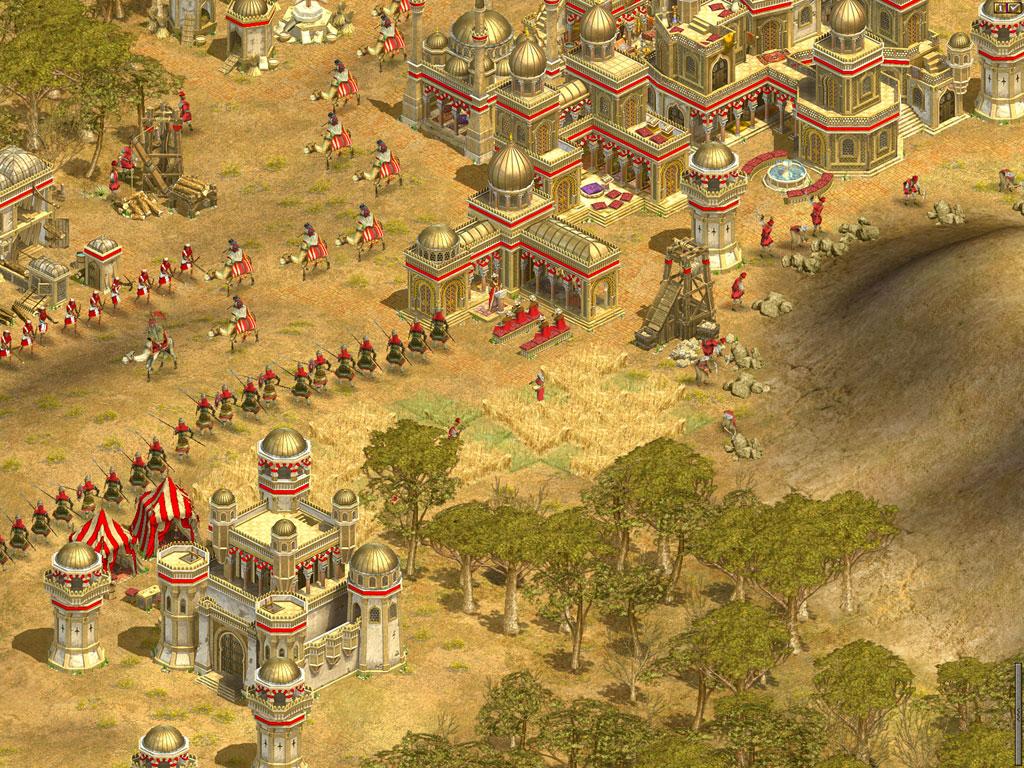 Descargar Rise Of Nations 1 Link por megaupload Ron_large2